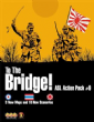 ASL :  Action Pack 9 - To the Bridge